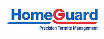 69348-HomeGuard Logo-CMYK_PTM
