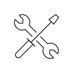 exopest-icns-03